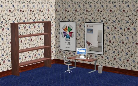 organize desktop wallpaper wallpapersafari