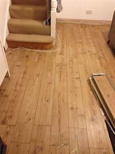 Floor Design How To Install Swiftlock Flooring Design