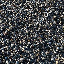 Ghiaia Vagliata by Cava Vagliata Sabbia Ghiaia Pietrisco