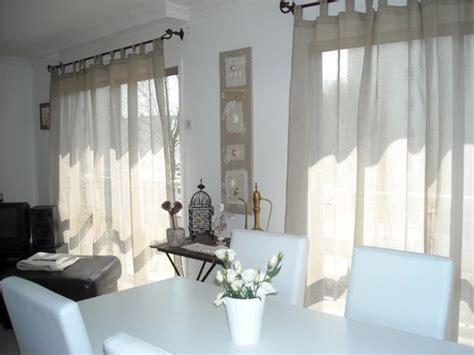d馗oration chambre pirate deco chambre orientale moderne idées de décoration et de mobilier pour la conception de la maison