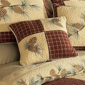 World Peace Designs Pine Lodge Quilt Donna Sharp Blackmountainquilts Net