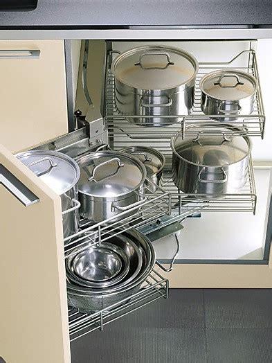 Le Küchenschrank by K 252 Chenschr 228 Nke 220 Bersicht 252 Ber Die K 252 Chen Schranktypen