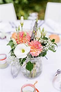 Centre De Table Mariage : 25 best ideas about centre table on pinterest centre ~ Melissatoandfro.com Idées de Décoration