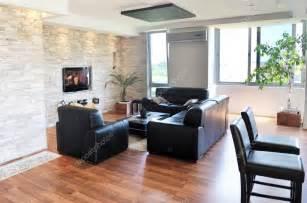 bilder moderne wohnzimmer modernen wohnzimmer innenraum stockfoto shock 5863463