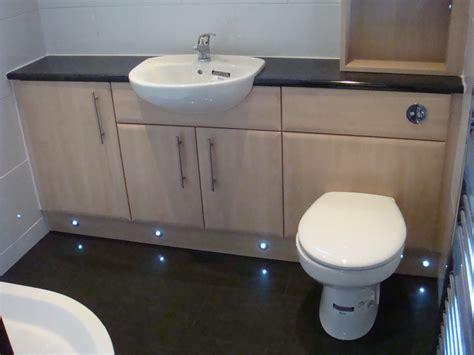 Corner Bathroom Vanity For Small Bathrooms