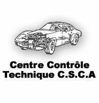 Orleans Sud Auto : st denis en val cta st denis en val ~ Maxctalentgroup.com Avis de Voitures