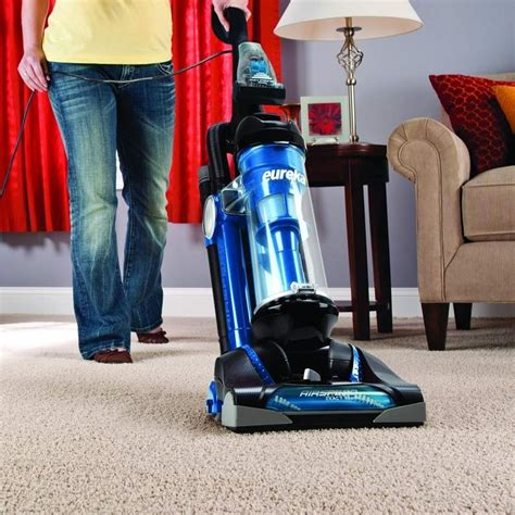 top   upright vacuums   easy buying guide