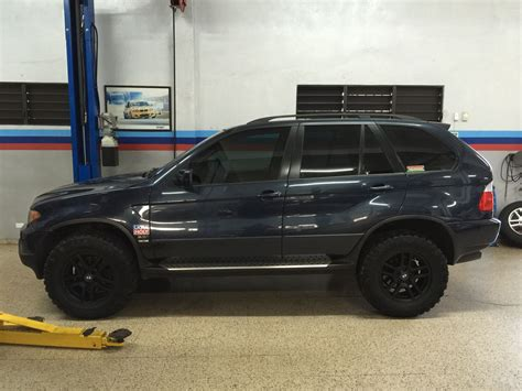 Bmw X5 Tires by Bmw X5 Road Tires Road Tire Sizes Xoutpostcombmw
