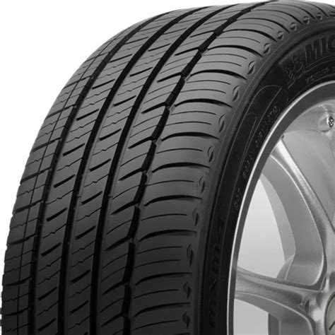 Primacy Vs Pilot by Michelin Primacy Mxm4 Tirebuyer