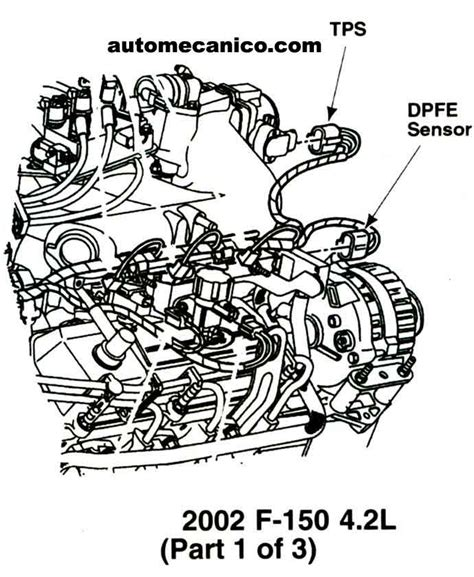 Ford 4 2l Engine Starter Wiring by Viper Remote Start Valet Switch On Cadillac