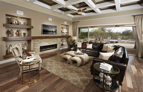 custom fireplace installers builders dbs