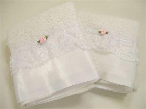 ideas  decorative hand towels  pinterest