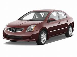 Nissan Sentra Owners Manual 2008 2009 2010 2011 2012 Pdf