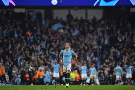 Player Ratings: Manchester City 4-3 Tottenham Hotspur ...