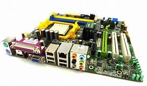 Acer Aspire M5100 Motherboard Driver For Mac Download