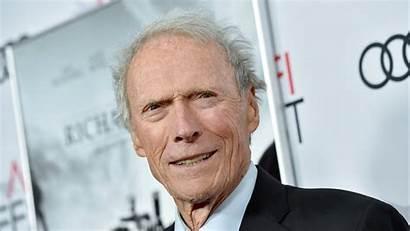 Clint Eastwood Trump Pendleton Marines Mykal Michelle