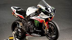 Specs Yamaha Yzf R1 Endurance Race Bike 2014 2014 Yamaha Yzf R1 Endurance Race Bike Performance