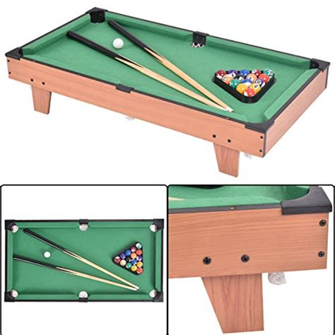 foosball air hockey combo table giantex multi game table pool air hockey foosball table