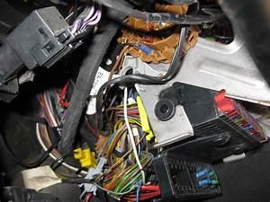 Exaa Electrics - Extra Fuses And Relays