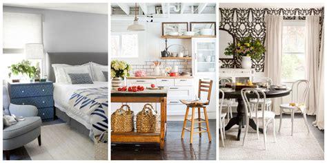 65 home makeover ideas