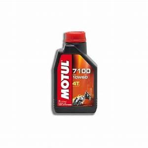 Huile Moteur 10w60 : huile moteur synthese 7100 10w60 1l motul hms10w601l en vente chez moto bel 39 ~ New.letsfixerimages.club Revue des Voitures