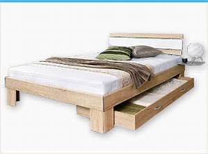 Billige Matratzen 180x200 : betten online kaufen schlafen sie besser ~ Markanthonyermac.com Haus und Dekorationen