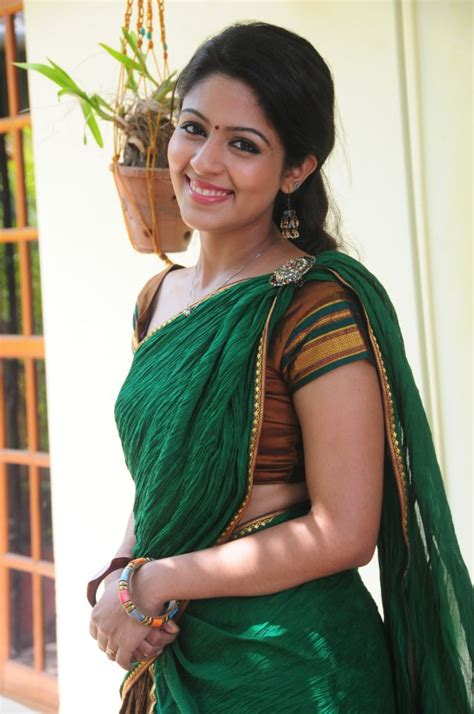 jayashree serial actress kannada kannada tv serials actress nandini kannada tv serial