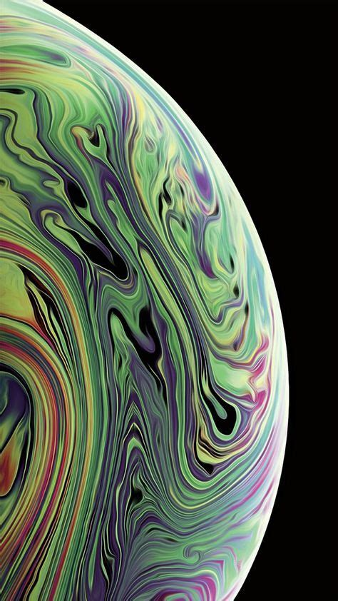 Apple Iphone X Max Wallpaper Hd 1080p 4k by Iphone Xs Xs Max V3 V4 Wallpaper By Ar72014 Galeri