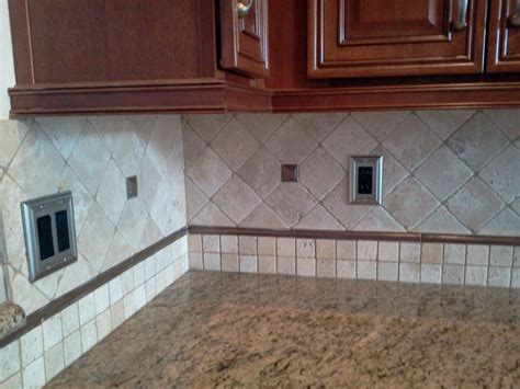 kitchen backsplash designs photo gallery custom kitchen backsplash countertop and flooring tile