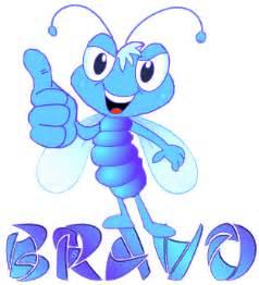 Gifs Bravo