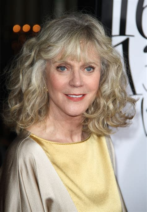 pictures  blythe danner picture  pictures