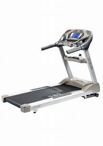 Laufband Auf Rechnung : laufband u n o fitness tr 4 0 online kaufen otto ~ Themetempest.com Abrechnung