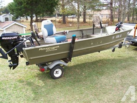 New Jon Boats For Sale by Jon Boat New And Used Boats For Sale