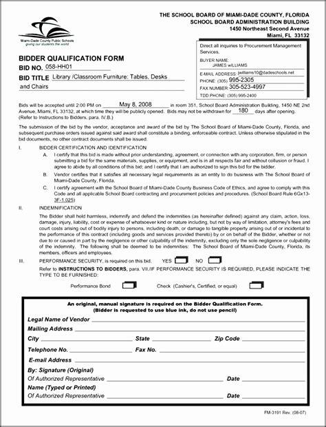 letter  transmittal template sampletemplatess