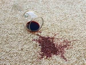Teppich Selber Reinigen : teppich selber reinigen hausmittel gegen teppichflecken ~ Lizthompson.info Haus und Dekorationen