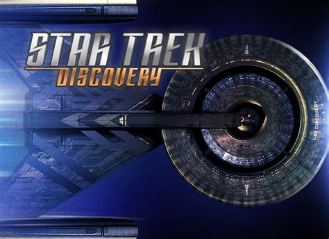 make a work schedule star trek discovery some thoughts lance schonberg