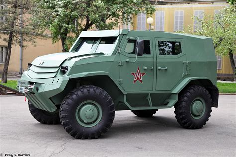 russian military jeep russian red star russia army military 4x4 basic variant of
