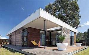 Modular homes plans and prices