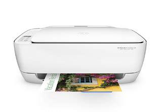 طابعة hp deskjet f4200 برامج تعريف. تنزيل تعريف طابعة HP Deskjet 3636 - الدرايفرز. كوم ...