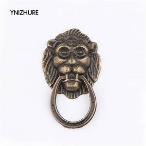 best 25 cartoon lion ideas only on pinterest funny With best brand of paint for kitchen cabinets with lion head wall art