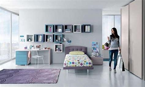 teenage bedroom designs  teens room decorations