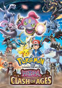 new pokemon movie announced