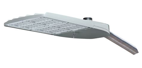 american electric lighting overview