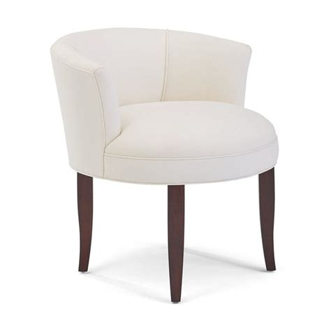 How To Choose The Best Vanity Chair Pickndecorcom