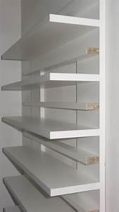 Etagere A Chaussure Ikea : d coration etagere a chaussures conforama 77 grenoble ~ Dailycaller-alerts.com Idées de Décoration