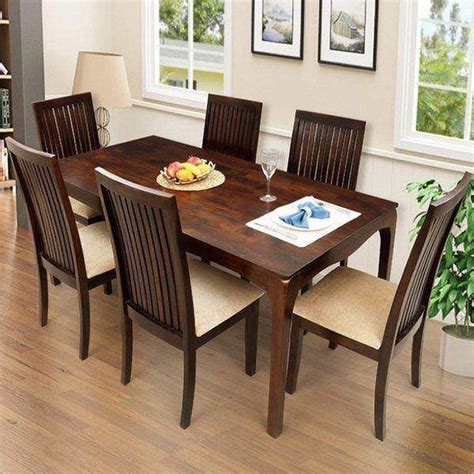 20 inspirations cheap 6 seater dining tables and chairs