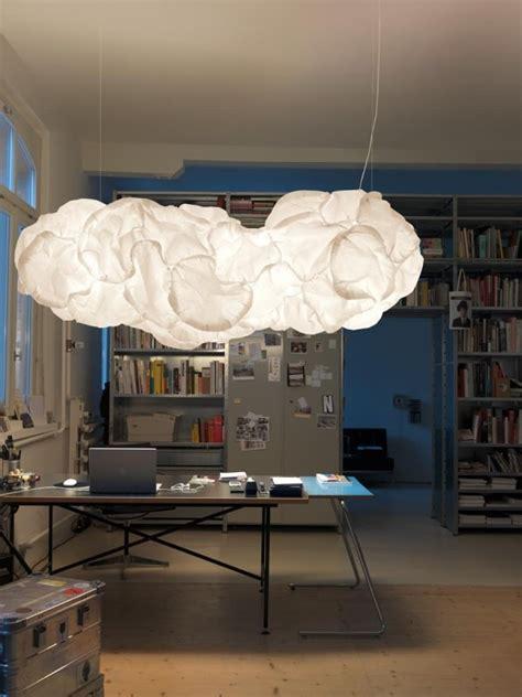 designs sophistiques de suspension luminaire