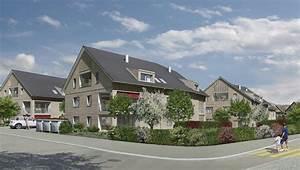 Größe Kinderspielplatz Mehrfamilienhaus : leben wie in einem haus dachwohnung mit stil ~ Lizthompson.info Haus und Dekorationen