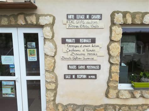 Plan Du Site  Elevage De Canards à Foie Gras Et Produits