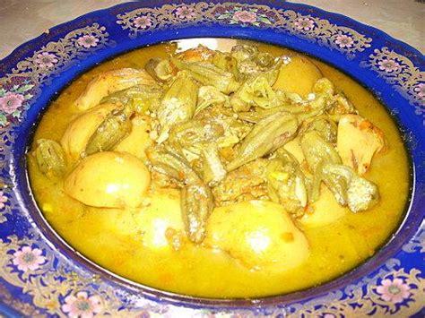 cuisiner les gombos gombos à la tomate et soupe aux gombos à voir